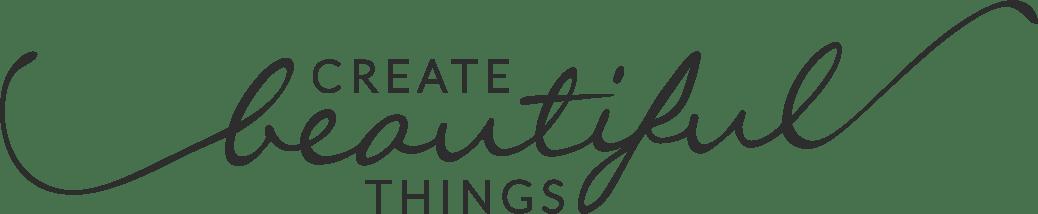 createbeautifulthings.com