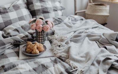 8 Tipps für ein gemütliches Zuhause