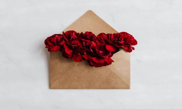 5 Simple Dekorationen Für Den Valentinstag